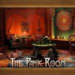 Скриншот The Panic Room – Изображение 9