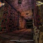 Скриншот Ultima X: Odyssey – Изображение 48