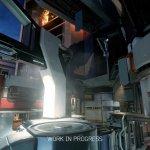 Скриншот Halo 5: Guardians – Изображение 125