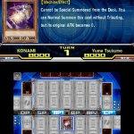 Скриншот Yu-Gi-Oh! Zexal: World Duel Carnival – Изображение 11