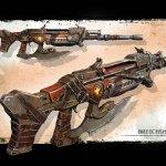 Скриншот Gears of War: Judgment – Изображение 36