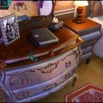 Скриншот Moebius: Empire Rising – Изображение 17