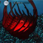 Скриншот Unnatural Selection (2014) – Изображение 4