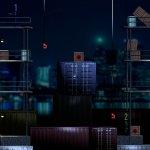 Скриншот Indigo Viper – Изображение 1