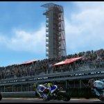 Скриншот MotoGP 13 – Изображение 27