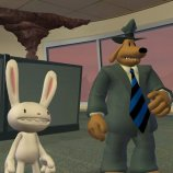 Скриншот Sam & Max: Episode 205 - What's New, Beelzebub? – Изображение 3