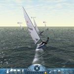 Скриншот Sail Simulator 2010 – Изображение 9