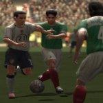 Скриншот FIFA 06 – Изображение 4