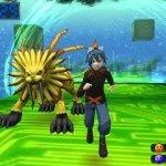 Скриншот Digimon World Re: Digitize Decode – Изображение 4
