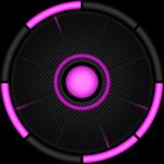 Скриншот Lumena – Изображение 5