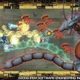 Скриншот R-Type Tactics 2: Operation Bitter Chocolate