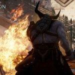 Скриншот Dragon Age: Inquisition – Изображение 37