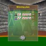 Скриншот Poker Simulator – Изображение 2