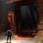 Скриншот Blood Knights – Изображение 1