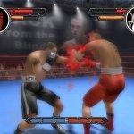 Скриншот Бой с тенью 2: Реванш – Изображение 4