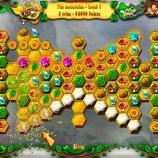 Скриншот BumbleBee Jewel