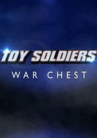 Обложка Toy Soldiers: War Chest