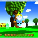 Скриншот Vox – Изображение 7