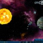Скриншот Space Rangers 2: Rise of the Dominators – Изображение 2