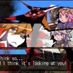 Скриншот Solatorobo: Red the Hunter – Изображение 70