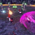 Скриншот Spellsworn – Изображение 6