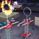 Скриншот Cars Toon: Mater's Tall Tales – Изображение 3