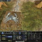 Скриншот Perimeter: Emperor's Testament – Изображение 65
