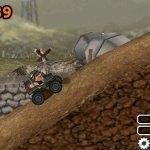Скриншот Rumble Trucks – Изображение 7