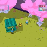 Скриншот Adventure Time: Explore the Dungeon Because I DON'T KNOW!