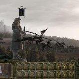 Скриншот King Arthur 2