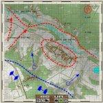 Скриншот Achtung Panzer: Operation Star - Sokolovo 1943 – Изображение 5