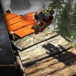 Скриншот Rush for Glory – Изображение 5