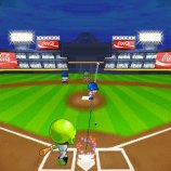 Скриншот Baseball Superstars 2010 – Изображение 4