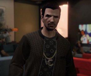 В GTA Online появятся Freemode-ивенты, но только на PC, PS4 и Xbox One