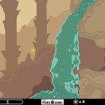 Скриншот PixelJunk Shooter – Изображение 28