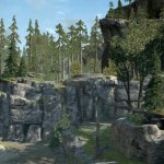 Скриншот Assassin's Creed 3 – Изображение 186
