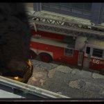 Скриншот EmergeNYC – Изображение 2