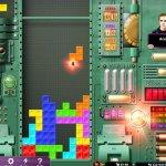 Скриншот Hoyle Puzzle & Board Games (2012) – Изображение 6
