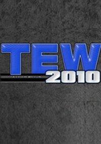 Обложка Total Extreme Wrestling 2010