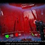 Скриншот Z ViRus: V.I.R.M Uprising – Изображение 4