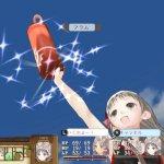 Скриншот Atelier Totori: The Adventurer of Arland – Изображение 76