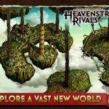 Скриншот Heavenstrike Rivals
