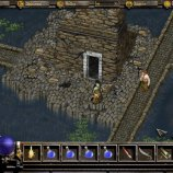 Скриншот The Fifth Disciple