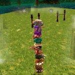Скриншот TotemBall – Изображение 3