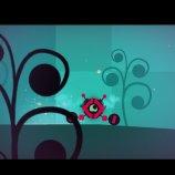 Скриншот GLiD