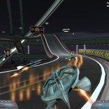 Скриншот H-Craft Championship