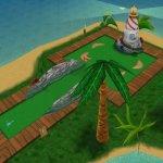 Скриншот Minigolf Maniacs – Изображение 23
