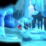 Скриншот LostWinds: Winter of the Melodias – Изображение 6