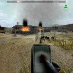 Скриншот Specnaz: Project Wolf – Изображение 18