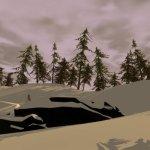 Скриншот The Long Dark – Изображение 16